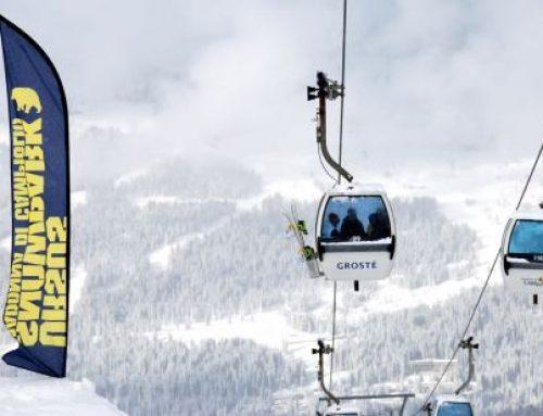 Skiarea Campiglio Dolomiti di Brenta, le novità per la stagione 2016/2017